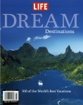 LIfe - Dream Destinations