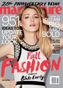 marie claire sept