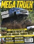Mega Truck-1
