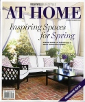 Nashville LIfestyles - At Home