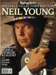 Neil Young-23