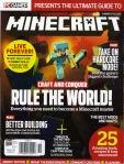 PC Gamer - minecraft