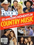 PEOPLE Country Music