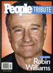 People Robin-6