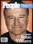 People Robin-6