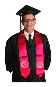 Professor Patrick