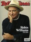 Rolling Stone Robin-8