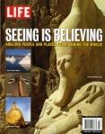 Seeing is believing-10