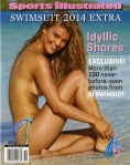 Sports Illustrated Swimsuit Extra
