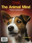 The Animal Mind-19