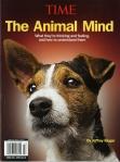 The Animal Mind-19
