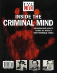 Time LIfe - inside the mind of a criminal