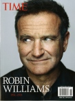 TIME Robin Williams-5