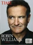 TIME Robin Williams-5