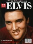 TV Guide - Elvis