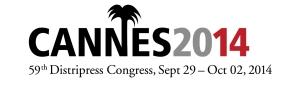 Distripress_Logo_Slogan_Cannes_RGB