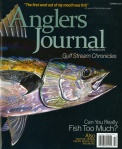Angler's Journal-12