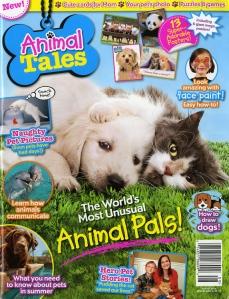 Animal Tales-16