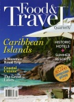 Food & Travel Quarterly-20