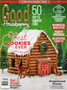 GH Christmas Cover 2-2