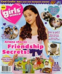 Girl's World-27