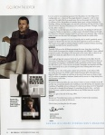 GQ letter from the editor-2
