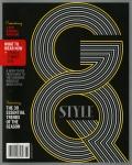 GQ Style-30