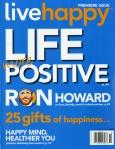 Live Happy-21