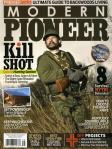 Modern Pioneer-4
