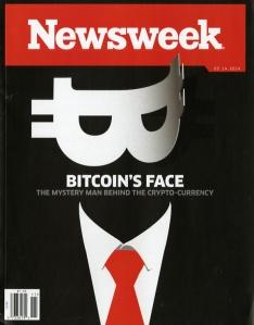 Newsweek-7