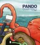 Pando Quarterly-29