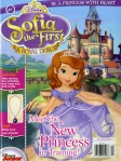 Sofia The First-5