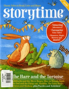 Storytime-5