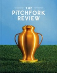 The Pitchfork Review-23