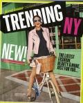 Trending NY-2
