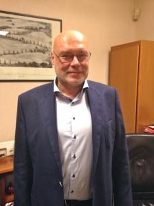 Pavel Filenkov