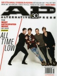 Alternative Press-4