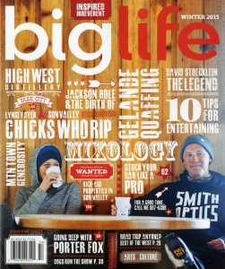 big life-1