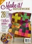 Make It Patchwork-29