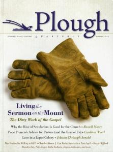 Plough1-1