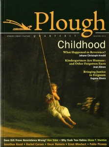 Plough2-2
