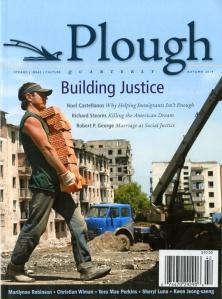 Plough3-3