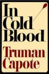 coldblood.jpg.CROP.article250-medium
