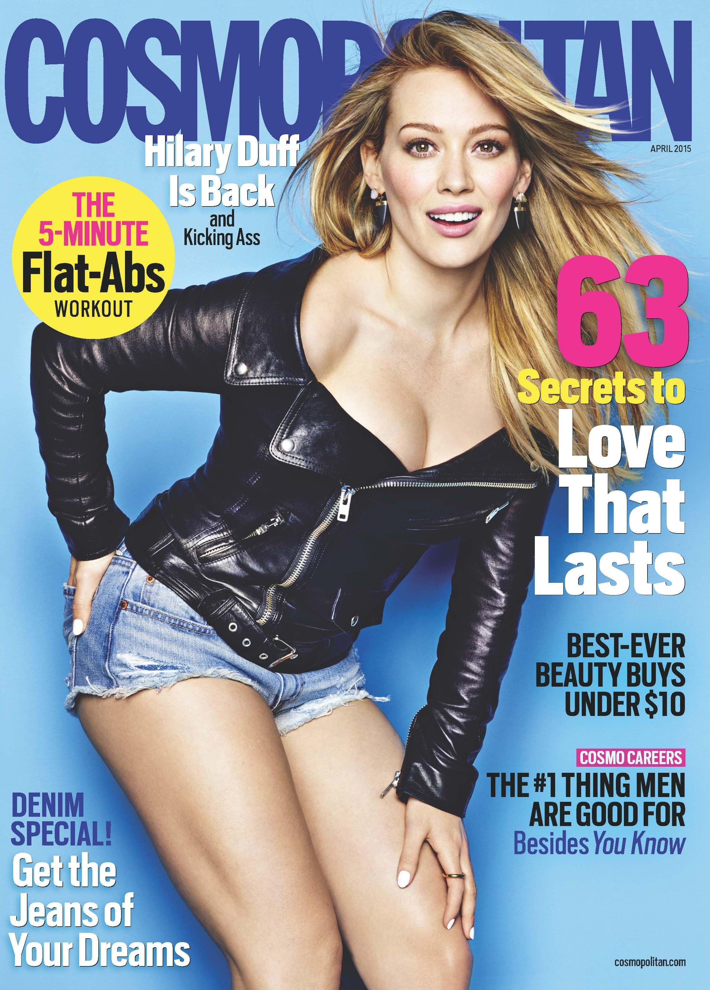 recipe: cosmopolitan magazine subscription [30]