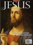 Jesus 2015 1-1