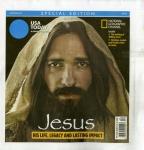 Jesus 2015 6-6