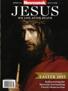 Jesus 2015 7-7