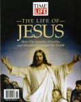 Jesus 2015 8-8