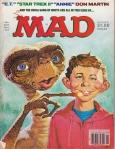 Mad_Magazine_E.T._1983