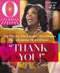 oprah-o-magazine-june-2011-2
